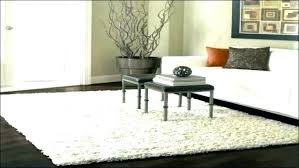 faux sheepskin rug 8x10 faux sheepskin rug faux sheepskin rug faux fur area rug faux sheepskin faux sheepskin rug 8x10