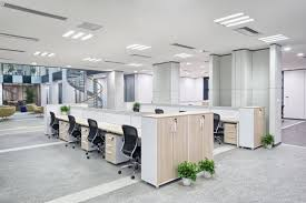 office lighting solutions. Office Lighting Solutions. Quality Of Solutions U S