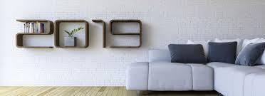 Sofa Trends 2019 3 Trends Im Blickpunkt