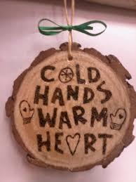 Q  Wood CraftsDiy ...