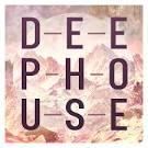 Deep House 2014 [Toolroom]