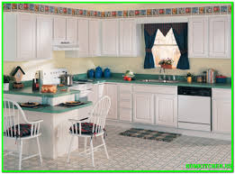 white country kitchens. Full Size Of Kitchen:how To Design A Kitchen White Country Cabinets Modern Large Kitchens R