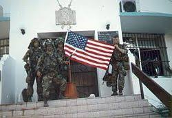Image result for invade panama