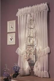 Nice Priscilla Curtains Bedroom