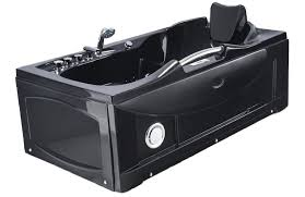 one person jetted whirlpool bathtub one person hot tub o62