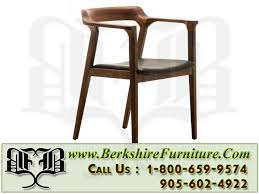 Solid Wood Furniture Brand Name Furniture Modern Dining Chairs