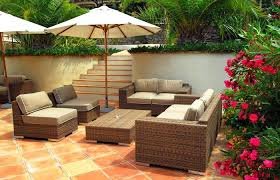Deck furniture ideas Hgtv Deck Chairs Outdoor Furniture Outdoor Patio And Backyard Medium Size Open Patio Backyard Deck Ideas Furniture For Wooden Outdoor Sale Empleosena Open Patio Backyard Deck Recognizealeadercom