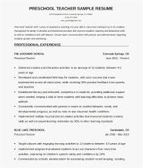 Resume Templates For Mac Gorgeous Word Resume Template Mac Professional Template Resume 60 Fresh Free