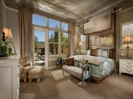 Master Bedroom Traditional Traditional Style Bedrooms Traditional Master Bedroom Decorating