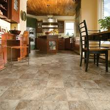 armstrong vinyl flooring nafco permastone solid vinyl tile
