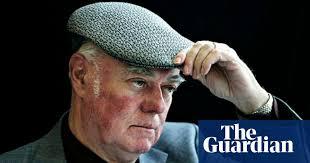 Alistair MacLeod obituary   Books   The Guardian