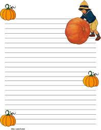 essay halloween essay