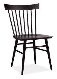 modern shaker furniture. Modern Shaker Furniture