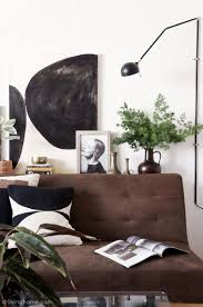 Small Living Room Decorating On A Budget My Small Living Room Decor On A Budget Before And After Dr