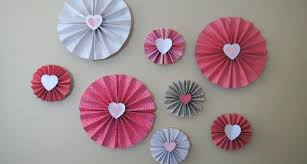 valentines ideas for the office. Plain Ideas Valentines Office Decorations Valentine Day Ideas Decorate  Bedroom Diy On Valentines Ideas For The Office