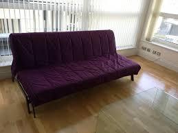 ikea sofa sleeper image of sofa bed ikea sofa bed review singapore