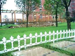 decorative garden fencing decorative garden fencing decorative wire garden fence decorative garden fencing white metal decorative