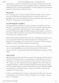 How To Write An Evaluation Essay Best Of Best Essay Sample Self ...
