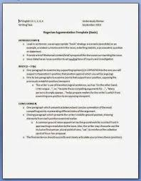 rogerian argument example essay how causal argument essay causal  essays largest database of quality sample essays and research papers on rogerian letter rogerian argument