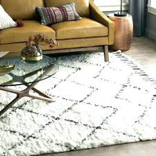 area rugs target wool rug hand knotted off white dark grey on 5x7 jute large sophisticated blue rugs target