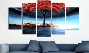 multiple piece canvas wall art multiple canvas wall art diy on multiple canvas wall art diy with multiple piece canvas wall art steppz