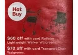 Walgreens Black Friday 2018 Ad Deals Sales Bestblackfriday Com