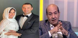 """كان الأولى أن يقاضي حماه"""".. أول تعليق من طارق الشناوي على مقاضاة معز مسعود  له - جوو 2 فن"""