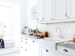 subway backsplash subway tile kitchen elegant white home throughout cream subway tile kitchen blue subway tile