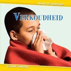 pijn in neus bij verkoudheid