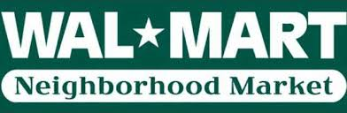 walmart neighborhood market logo. Plain Walmart Walmart Nhm Logo Inside Walmart Neighborhood Market Logo