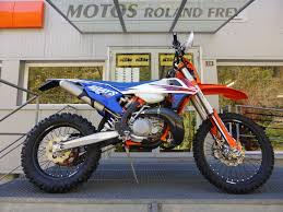 2018 ktm exc 300 six days. beautiful days ktm 300 exc tpi enduro six days 2018 preowned inside ktm exc six days