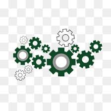 Gear Pattern Inspiration Gear Pattern Png Vectors PSD And Clipart For Free Download Pngtree
