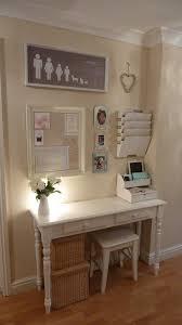 cute office organizers 1000 ideas. Cute Office Organizers 1000 Ideas R
