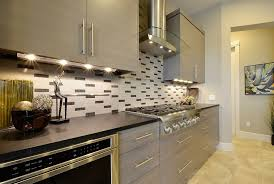 add undercabinet lighting existing kitchen. Image Of: Contemporary LED Under Cabinet Lighting Add Undercabinet Existing Kitchen