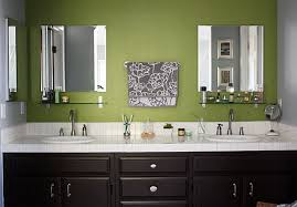 green and brown bathroom color ideas. Green And Brown Bathroom Color Ideas A