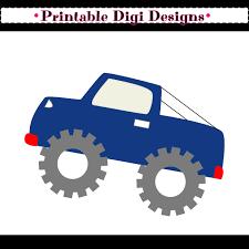 monster truck tires clipart. Wonderful Tires Monster In Truck Tires Clipart