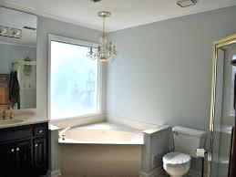 modern bathroom cabinet colors. Paint Color Ideas For Bathrooms Bathroom Colours Modern Colors Pleasant Gray Cabinet
