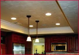 kichler track lighting outdoor light fixture replacement parts addition patriot garage lights landscape p l19