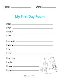 literal language worksheets verbal irony facts worksheets examples