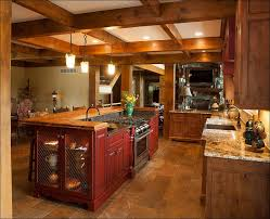 Full Size Of Kitchen:pine Kitchen Cabinets Rustic Alder Unfinished Discount  Kitchen Cabinets Knotty Pine ...
