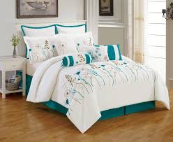 attractive inspiration teal bedspreads and comforters gray comforter set best 25 grey bedding ideas on teen 16