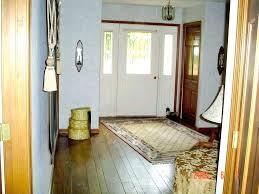 front door rugs entry rug for hardwood floor door mats for wooden floors rubber front door