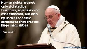 Pope Francis Quotes Enchanting Pope Francis Quotes At StatusMind