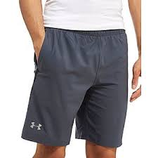 under armour shorts. 2 reviews · under armour launch 9 inch shorts a