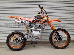 cheap dirt bikes for sale 50cc 90cc 125cc 250cc massive range