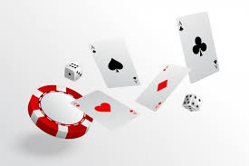 Card Game Images   Free Vectors, Stock Photos & PSD