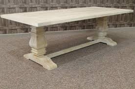 dining table pedestals. full size of home design:alluring table pedestals stylish interesting pedestal dining base all room large b