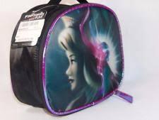 item 2 soho good vs evil aurora and maleficent disney sleeping beauty makeup bag soho good vs evil aurora and maleficent disney sleeping beauty makeup bag