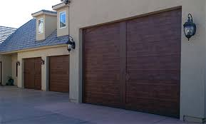 14 ft garage door12 Foot Tall Garage Door  Home Interior Design