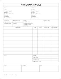 Equipment Service Log Template Equipment Service Log Template